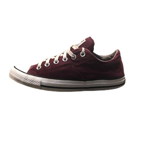 Converse Other - Converse Chuck Taylor All Stars low top